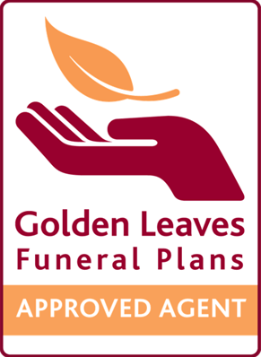 funeral plans Golden Leaves