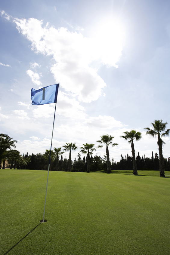golf insurance Benefical insurance