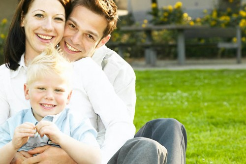life insurance Beneficial insurance